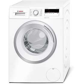 Bosch WAN24100 (White)