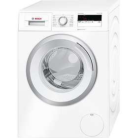Bosch WAN28100 (White)