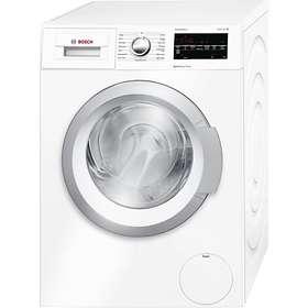 Bosch WAT28420 (Blanc)