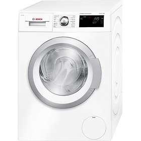 Bosch WAT28660 (White)