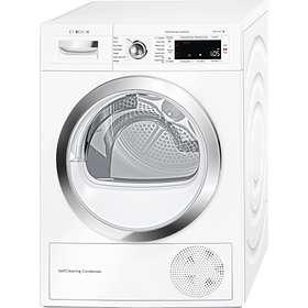 Bosch WTWH7560 (White)