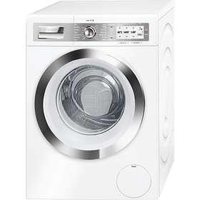Bosch WAYH8790 (White)