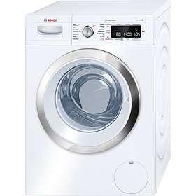 Bosch WAW28750 (White)