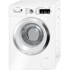 Bosch WAWH8660 (White)