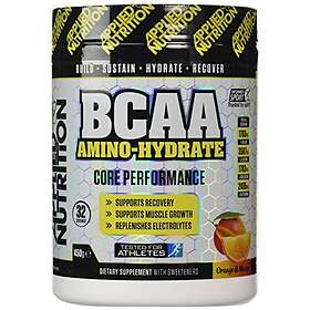 Applied Nutrition Amino-Hydrate BCAA 0.45kg