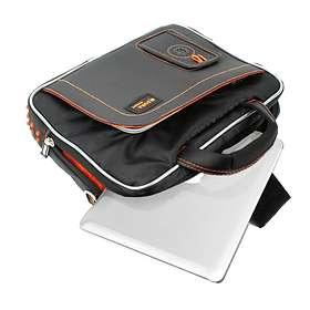 "Duragadget Messenger Bag 15.6"""