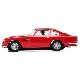 Scalextric Aston Martin DB5 (C3722)