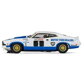 Scalextric Ford XC Falcon (C3741)