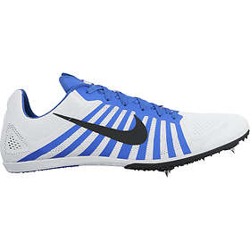 Nike Zoom D Spike (Unisex)