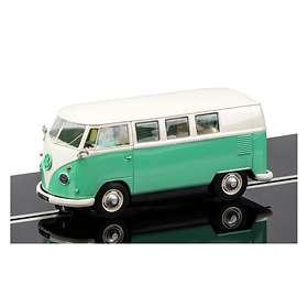 Scalextric Volkswagen Panelvan (C3760)