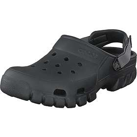 Crocs Offroad Sport Clog (Unisex)