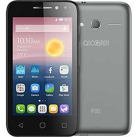 Alcatel OneTouch Pixi 4 4034X