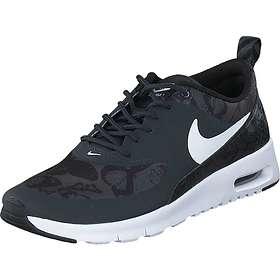 Nike Air Max Thea SE (Unisex)
