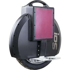 IPS Electric Unicycle 122