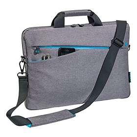 """Pedea Messenger Bag 17.3"""""""