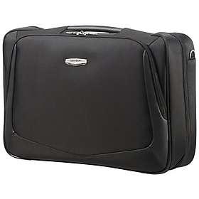 Samsonite X'Blade 3.0 Bi-Fold Garment Bag