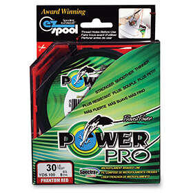 Power Pro 0.15mm 135m