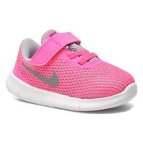 Nike Free RN TDV (Unisex)