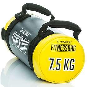 Gymstick Fitnessbag 7,5kg