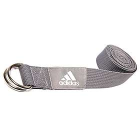 Adidas Yoga Strap