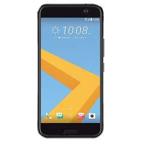 HTC 10 32Go
