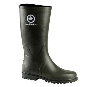 MacKenzie Marshland Rubber Boot (Unisex)