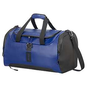 Find the best price on Samsonite Paradiver Light Duffle 51cm   Suitcases    Bags   Compare deals on PriceSpy UK 63b8108245