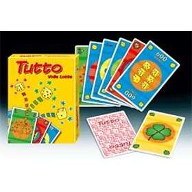 Abacus Spiele Tutto