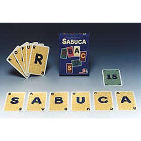 Sabuca