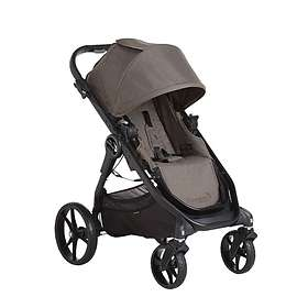 Baby Jogger City Premier (Pushchair)