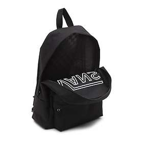Vans Kids New Skool Backpack