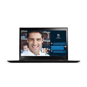 Lenovo ThinkPad X1 Carbon 20FB0067MS