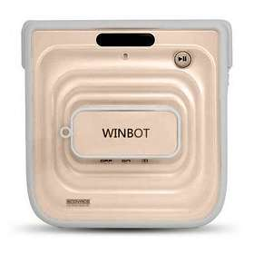 Imetec Ecovacs Winbot 710