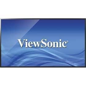 ViewSonic CDE4803
