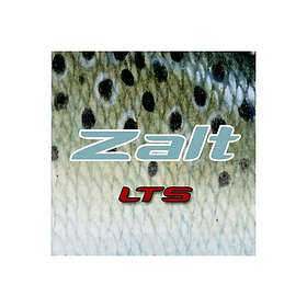 LTS Flyfishing Zalt Intermediate WF #8 I