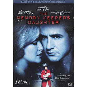 Memory Keepers Daughter