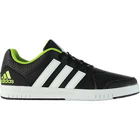 Adidas Lk Trainer 7 (Unisex)