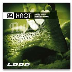 Loop Tackle Xact WF #8