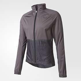 Adidas Adizero Track Jacket (Herre)