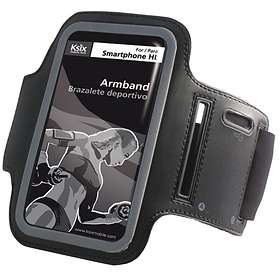 Ksix Sport Armband