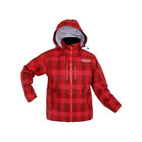 0932e39c Best pris på Fjällräven Keb Eco-Shell Jacket (Herre) Jakker ...