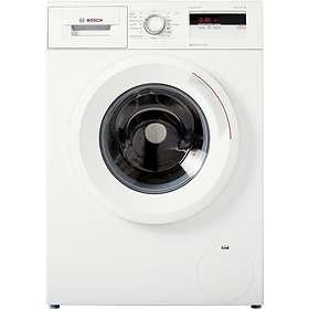 Bosch WAN28050FF (Blanc)