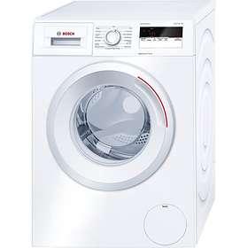 Bosch WAN24130FF (Blanc)