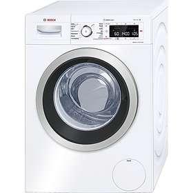 Bosch WAW28768SN (Valkoinen)