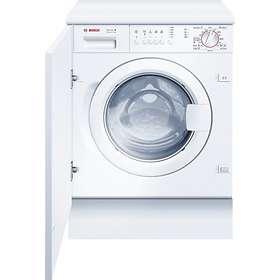 Bosch WIS28141EU (Blanc)