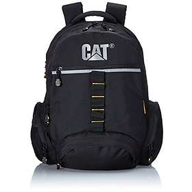 c9d47fc005 Find the best price on Puma Trinomic Backpack (073244)