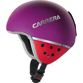 Carrera Bullet