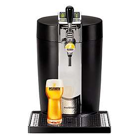 Krups BeerTender VB7008