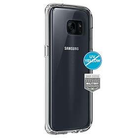 Speck CandyShell for Samsung Galaxy S7 Edge