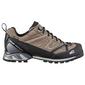 Millet Trident Guide GTX (Homme)
